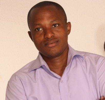 Akinwekomi Olalekan Emmanuel
