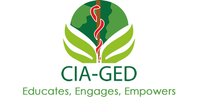 Centre for Inclusive Agriculture & Gender Development (CIA-GED)