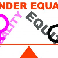 The need for Advocacy for Gender Equality in Nigeria