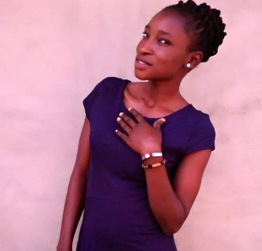 Oluwole Abimbola Bamitale