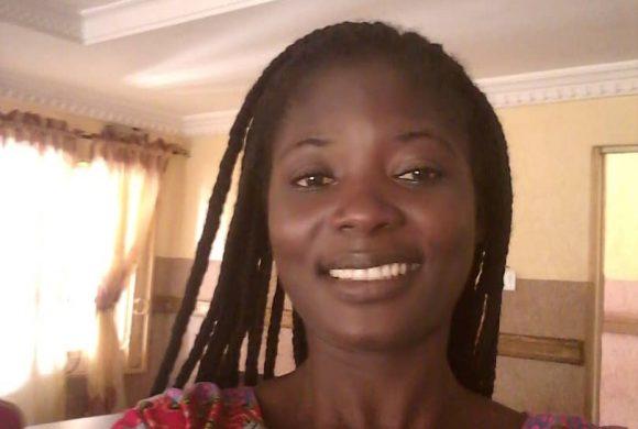 Duyile Oluwatoyin